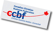 Canadian Christian Business Federation