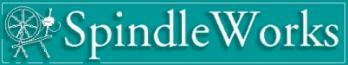 The SpindleWorks Digital Christian Library